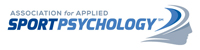 Association for Applied Sport Psychology