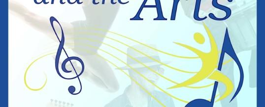 AATA Podcasts!