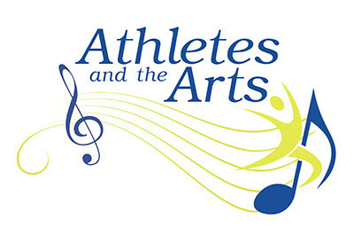 Athletes and the Arts - Who we are