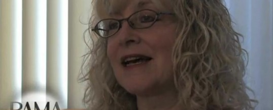 Video Interview: Janet Horvath, Musician