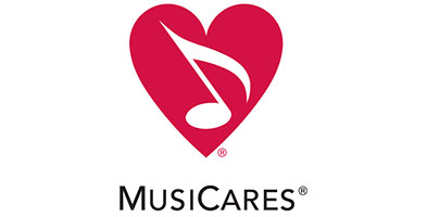 Providers Needed for MusiCares Medical Network