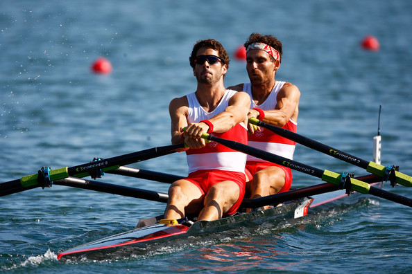 Olympics+Day+7+Rowing+fvUsw4h1Z2Wl
