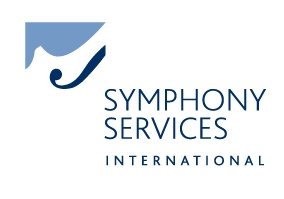 Australia's major symphony orchestras welcome report on orchestral health and safety – MEDIA RELEASE