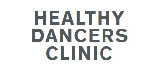 From DANCER to DOCTOR – My Perspective, by Dana Sheng, MD