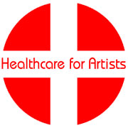 Healthcare for Artists