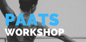 PAATS Workshop